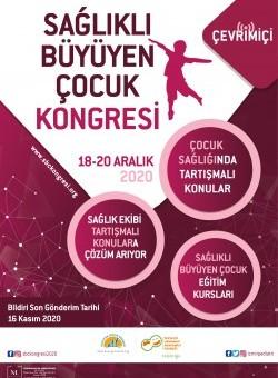 SBÇK2020-Poster-buyuk