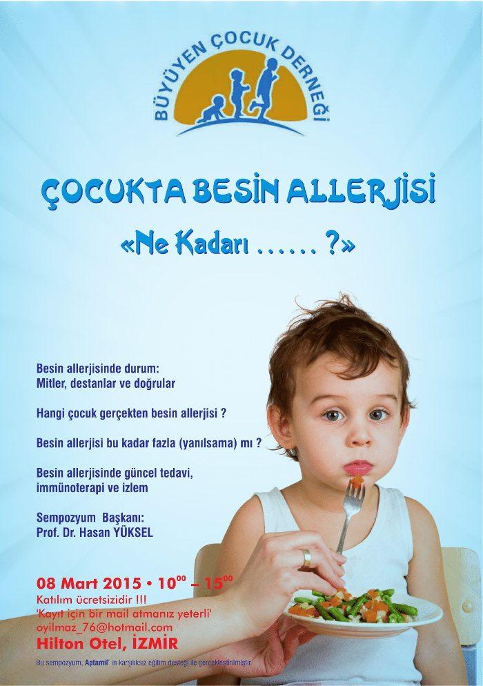 milupa-besin-allerjisi-davetiye-1