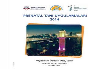 prenatal-gir
